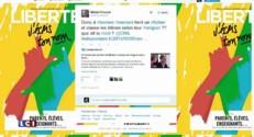 Béziers : Ménard admet que la mairie fiche les enfants musulmans de la ville
