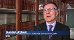 Lourdes pertes pour Areva : quel avenir pour le groupe français ?