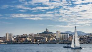 Masterchef débarque à Marseille