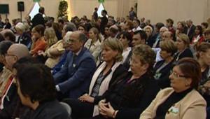 TF1/LCI Famille Mont Saint Odile procès Colmar