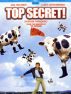 Top Secret