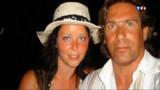 Couple français tué à Madagascar : les 2 Français en liberté provisoire