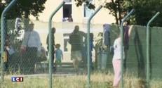 Allemagne : jamais la Bavière n'avait vu un tel afflux de migrants, la solidarité s'organise