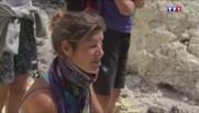 EXTRAIT Reportages Découvertes : ces Français font le tour du monde... en camping-car ou à vélo