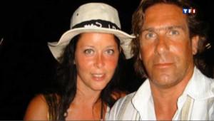 Les Français, Johanna Delahaye et Gérald Fontaine, retrouvés morts en avril 2012, à Madagascar