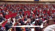 Remaniement du gouvernement : les trois arrivées qui passent mal au sein des Verts