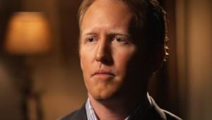 Rob O'Neill, le Navy Seal qui aurait tué ben Laden