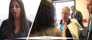 """Sida : un vaccin aux résultats """"remarquables"""" testé à Marseille"""