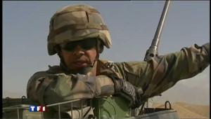 Un an après l'embuscade, les soldats français mieux préparés