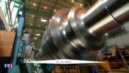 Alstom remporte un contrat de 2 milliards d'euros aux Etats-Unis