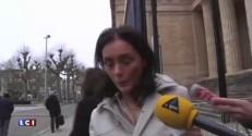 "Avocate de Patrice de Maistre : ""Ça commence bien !"""