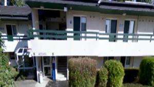 B&B Hôtel Pontault-Combault Redoine Faïd