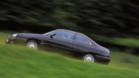 LANCIA Kappa Coupe 2.4i LS Pack - 1998