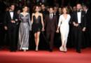 Xavier Dolan Marion Cotillard Léa Seydoux Vincent Cassel Cannes