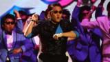 """Plus de 2 milliards de clics sur Youtube pour le """"Gangnam Style"""", du jamais vu"""