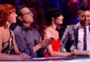Jury de Danse avec les stars 6