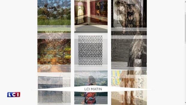 Instagram : la nouvelle foire de l'art contemporain sur le Web