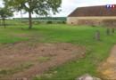 """Le 13 heures du 29 mai 2015 : Dans l'Orne, trois communes fusionnent et donnent naissance à """"Boischamprés"""" - 719"""