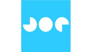 Logo de l'opérateur Joemobile.