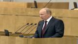 Romney se clashe déjà avec Poutine