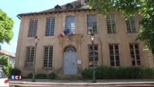 En Lozère, le suicide de l'ancien maire d'un village surendetté