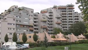 Grenoble : l'émotion des proches des victimes