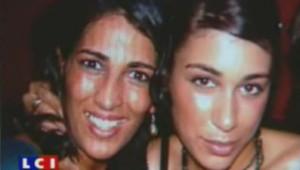 Hanane et Samia, accusées d'aide à l'immigration clandestine