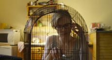 Les chaises musicales avec Isabelle Carré