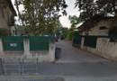 Marseille : l'école juive La Source