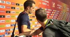 Mondiaux d'athlétisme : le point sur les chances françaises du jour