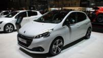 Peugeot-208-Salon-Gen-ve-2015-05
