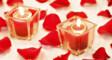 Saint Valentin : comment pimenter la déco de sa chambre ?