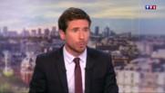 Voiture de police incendiée à Paris : quel est le profil des casseurs ?