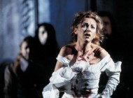 Natalie Dessay dans Lucia