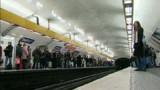 Grève jeudi : témoignez sur LCI.fr