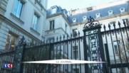 Burkini : la classe politique reste divisée malgré la décision du Conseil d'Etat