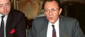 Michel Rocard, un important héritage politique