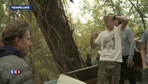 """""""Mud, sur les rives du Mississippi"""" : interview de Jeff Nichols"""