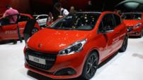 Peugeot-208-Salon-Gen-ve-2015-06