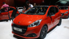 Peugeot-208-Salon-Gen-ve-2015-06