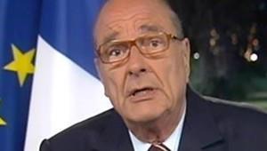 reveillon_chirac_voeux2
