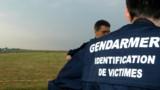 Ariège : un suspect arrêté après la mort d'une mère tuée chez elle