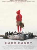 hard_candy_cineus
