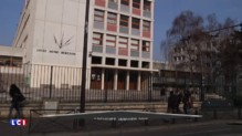 """""""Ontemanipule.fr"""", l'initiative du gouvernement pour contrer les théories du complot"""
