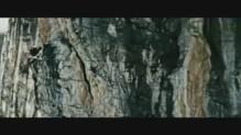 Point Break : découvrez la bande-annonce du remake du film culte