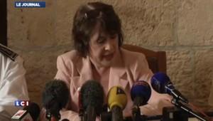 Viol de La Rochelle : 531 prélèvements ADN effectués, 0 refus