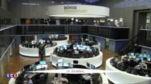 Brexit : après l'effet de panique, les cours des bourses européennes commencent à se stabiliser
