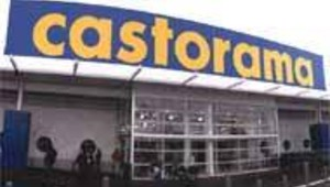 castorama bricolage distribution magasin (DR)