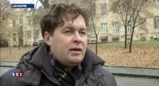 Ukraine : un an après, bilan terrible après la révolution de Maïdan