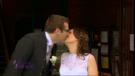 4 mariages pour 1 lune de miel du 2 mai 2016 - Elodie et Frédéric